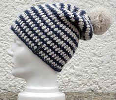 Die 63 Besten Bilder Von Myboshi Mützen Cast On Knitting Crochet