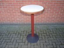 PRRB1 Poseur Table../ www.cityfurnitureclearance.co.uk