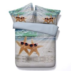 3d elephant bedding sets for adults duvet cover bed in a bag sheets bedspread super king queen size full twin animal print 4pcs home textile pinterest