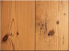 Fenyő deszka falburkolat antik faanyagból Loft Design, Bamboo Cutting Board, Vintage, Vintage Comics