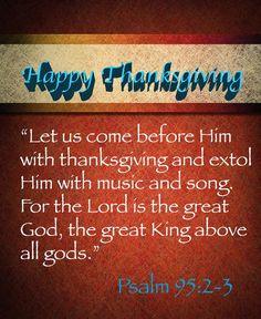 Modern Proverbs Woman: Happy Thanksgiving