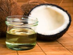 Coconut oil has been used over hundreds of years for maintaining healthy hair, healthy skin, healthy digestive system and helps
