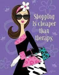 Shopping Queen Online Gucken