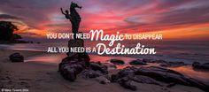 Puerto Vallarta will do it! #Mexico #Travel #LovePV