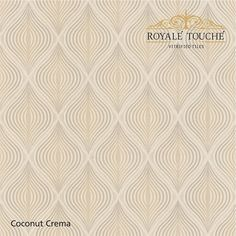 Royale Touche- Silk Touch All Types Of Vitrified Tiles Provide This Company More Details : https://goo.gl/xQCFVw  #Royaletouche #Alltypesofvitrifiedtile