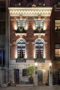 163 EAST 64TH STREET is a sale unit in Lenox Hill, Manhattan priced at $29,950,000.