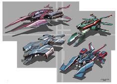 Roberto_Robert_Concept_Art_Racers_SRF.jpg (1250×900)