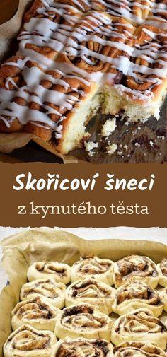 Cheesesteak, Pie, Baking, Ethnic Recipes, Desserts, Food, Torte, Tailgate Desserts, Cake