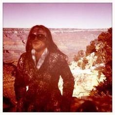 NOTHING ON PLANET EARTH MAKES ME HAPPY LIKE NATURE DOES. The Grand Canyon Is Magic x