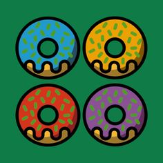 Check out this awesome 'Turtle Donut Power' design on @TeePublic! #ninjaturtles #donuts #shirts #tanks #longsleeve #hoodie #phonecase #mugs #stickers #kids #baby #teen #adult #pillow #tote #laptopcase #notebook #fashion #gift #present #birthday #Christmas #men #women #mom #dad #grandma #grandpa #uncle #aunt