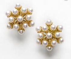 Image result for pearl gallery windsor
