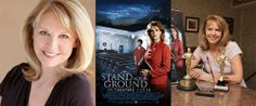 Interview with Francine Locke - Stand Your Ground
