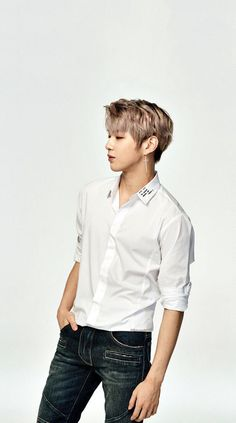 Wanna One Kang Daniel X Hite Extra Cold Wallpaper Cold Wallpaper, Jinyoung, Kang Daniel Produce 101, Daniel Day, Kim Jaehwan, Ha Sungwoon, Kpop, Korean Men, All Fashion