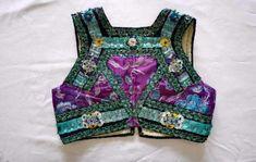 Peplum, Rompers, Tops, Dresses, Women, Fashion, Vestidos, Moda, Fashion Styles