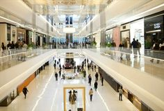 Retail boost predicted for Brazil this Easter