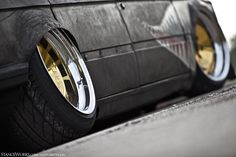 O blog das pick-ups e carros antigos.