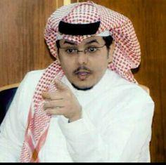 خالد #اللحيدان مديراً لمذيعي #الرياضية  http://mnaspat.com/3261  #مناسبات #ترقيات_وتخرج