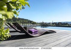 Parken/Buiten Stock Foto's : Shutterstock Stock Fotografie