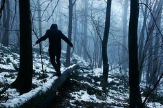 Image discovered by . Find images and videos about photography, boy and winter on We Heart It - the app to get lost in what you love. Story Inspiration, Writing Inspiration, Character Inspiration, Narnia, Jeff Davis Teen Wolf, Intj, Twilight, Natsume Yuujinchou, Supernatural