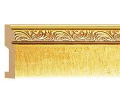 GOLD ( VARAK ) SÜPÜRGELİK www.azfyapi.com