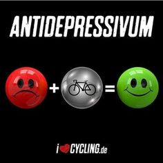 STOP! Are you a passionate cyclist? We have the funniest T -. - STOP! Are you a passionate cyclist? We have the funniest t-shirts and sweaters for bikers with a se - Bike Quotes, Cycling Quotes, Sport Motivation, Work Related Stress, Cycling T Shirts, Retro Bike, Scooter Girl, Girl Bike, Bicycle Shop