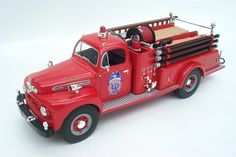 toy white fire trucks | Photo Searches / white fire truck toy