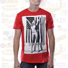 Steal Deal, Wholesale Clothing Distributor, offers Men's Hip Hop, Urban Wear, and Streetwear Apparel for Cheap Hip Hop Outfits, Usa Flag, Wholesale Clothing, Graphic Tees, Street Wear, Mens Tops, T Shirt, How To Wear, Clothes