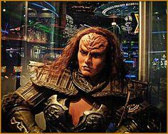 Klingon Empire, Star Trek Klingon, Star Trek Characters, Female Characters, Alien Female, Star Terk, New Star Trek, Blog Pictures, The Final Frontier