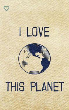 Výsledok vyhľadávania obrázkov pre dopyt nature kawaii citáty Company Logo, Kawaii, My Love, Logos, Movies, Movie Posters, Illustrations, Nature, Naturaleza