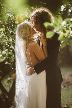 Is it Worth Opting for Professional Wedding Photography? Wedding Decor, Boho Wedding, Dream Wedding, Summer Wedding, Wedding Ideas, Professional Wedding Photography, Wedding Photography Inspiration, Wedding Inspiration, Wedding Goals