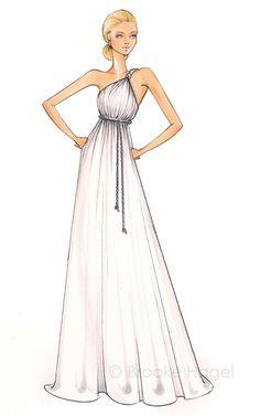 [Brooke+Hagel-fashion+illustrator-Catherine.jpg]