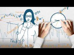 Trade Ideas - Understanding the stock market, explained!