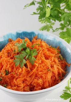 Coleslaw, Cheddar, Cabbage, Grains, Rice, Vegetables, Ethnic Recipes, Food, Salads
