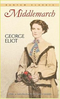 eliot-middlemarch