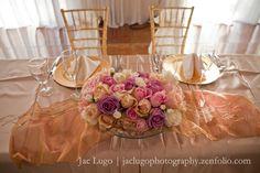 Justin & Rebecca   El Paso Wedding Photography by Jac Lugo #elpasoweddingphotographer #jaclugophotography