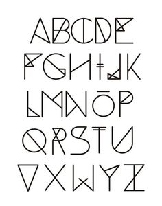Aug 2013 - Alphabet Style several pretty cute. See more ideas about Cross stitch alphabet, Cross stitch and Alphabet style. Calligraphy Fonts, Typography Fonts, Style Alphabet, Letras Cool, Thin Fonts, Free Typeface, Typeface Font, Journal Fonts, Lettering Styles