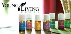 Not sure how to get started in the world of essential oils? Learn more and get started with the top company that sets the standard. To learn more visit: http://www.ylwebsite.com/4thesoul/contact Young Living Sponsor ID/Enroller ID 2454838