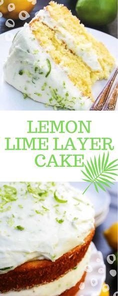 isagenix mug cake Cake Mix Cookie Recipes, Best Cake Recipes, Sweet Recipes, Dessert Recipes, Lime Desserts, Just Desserts, Delicious Desserts, Citrus Recipes, Just Cakes