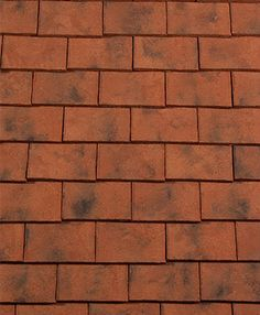 Marley eternit edgemere interlocking slate tiles close up for Marley floor cost