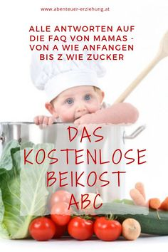 For Fiber Variety! - Tricks of healthy life Baby Led Weaning, Fiber Content Of Foods, Healthy Life, Nutrition, Blog, Kids, Kid Cooking, Recipes For Children, Remedies
