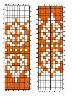 Crochet Chart, Knit Crochet, Knitting Patterns, Crochet Patterns, Pixel Pattern, Homemade Toys, Yarn Bombing, Repeating Patterns, Yarn Crafts