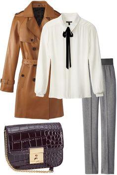 Shop Emily Ratajkowski's personal picks for your fall wardrobe this coming season.