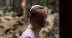 The Young Pope: HBO Show's Funny Moments in Gifs of Season 1 ...