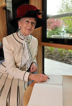THE Queen's cousin travelled to Teesside to officially open a new centre for cancer sufferers.