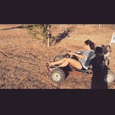 #gokart#me#istagood#giornatetop #estate2017 #divertimentotime#campi#sgommateallacazzo :D
