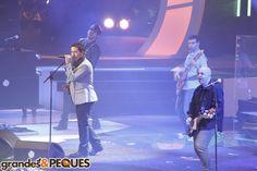 La música country y el soul frente al sabor español de Alejandro Sanz.   #MalditaNerea #Grandesypeques  http://www.grandesypeques.com/index.php/actualidad-gp/noticias/item/246-la-m%C3%BAsica-country-y-el-soul-frente-al-sabor-espa%C3%B1ol-de-alejandro-sanz