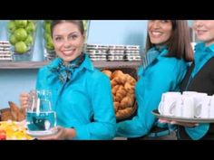 Motel One Frankfurt Airport - Frankfurt am Main - Visit http://germanhotelstv.com/motelonefrankniederrand This design hotel lies in the Niederrad district of Frankfurt directly between the city centre and Frankfurt Airport. It offers modern rooms private parking free Wi-Fi and is near the A5 motorway. -http://youtu.be/YY42oQkD3AY
