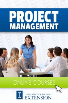 project course