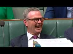 Christopher Pyne, Member for Sturt Try Again, Roman, Politics, France, Political Books, Early French