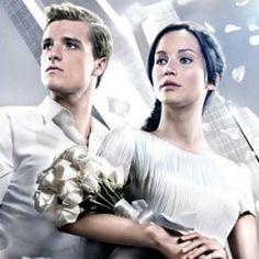 Hunger Games: la ragazza di fuoco - Svelata la soundtrack